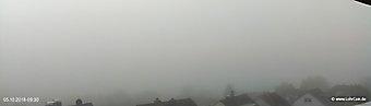 lohr-webcam-05-10-2018-09:30