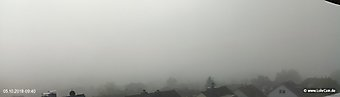 lohr-webcam-05-10-2018-09:40