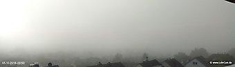 lohr-webcam-05-10-2018-09:50