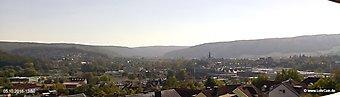 lohr-webcam-05-10-2018-13:50