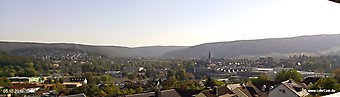 lohr-webcam-05-10-2018-15:00