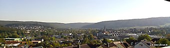 lohr-webcam-05-10-2018-15:50
