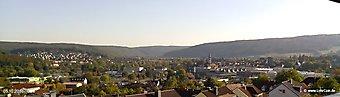 lohr-webcam-05-10-2018-16:20