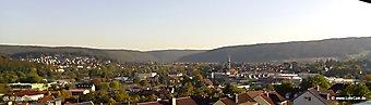 lohr-webcam-05-10-2018-17:00