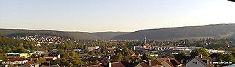 lohr-webcam-05-10-2018-17:10
