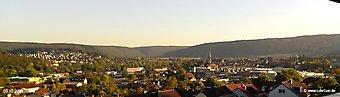 lohr-webcam-05-10-2018-17:40