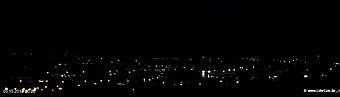 lohr-webcam-05-10-2018-20:20