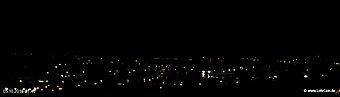 lohr-webcam-05-10-2018-21:40