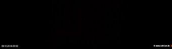lohr-webcam-06-10-2018-05:50