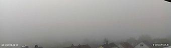 lohr-webcam-06-10-2018-09:11