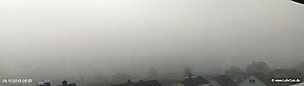 lohr-webcam-06-10-2018-09:30