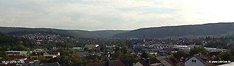lohr-webcam-06-10-2018-15:40