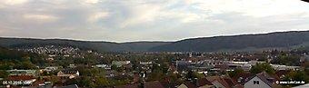 lohr-webcam-06-10-2018-16:50