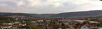 lohr-webcam-06-10-2018-17:00
