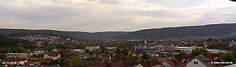 lohr-webcam-06-10-2018-17:20