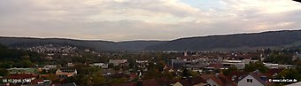 lohr-webcam-06-10-2018-17:40