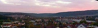 lohr-webcam-06-10-2018-18:50