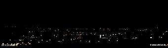lohr-webcam-06-10-2018-20:10