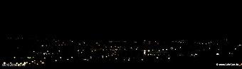 lohr-webcam-06-10-2018-20:40
