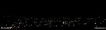 lohr-webcam-06-10-2018-21:10