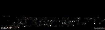lohr-webcam-06-10-2018-21:30