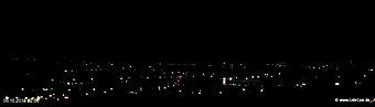 lohr-webcam-06-10-2018-22:00