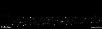 lohr-webcam-06-10-2018-22:20