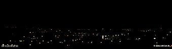 lohr-webcam-06-10-2018-22:30