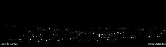 lohr-webcam-06-10-2018-23:40