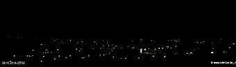 lohr-webcam-06-10-2018-23:50