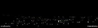 lohr-webcam-07-10-2018-00:10
