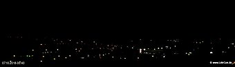 lohr-webcam-07-10-2018-00:40
