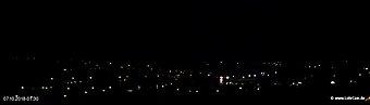 lohr-webcam-07-10-2018-01:30