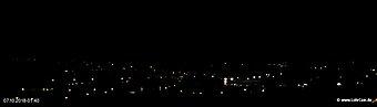 lohr-webcam-07-10-2018-01:40