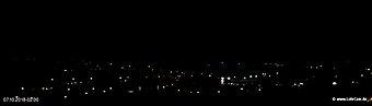 lohr-webcam-07-10-2018-02:00