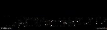 lohr-webcam-07-10-2018-02:50