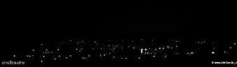 lohr-webcam-07-10-2018-03:10