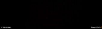lohr-webcam-07-10-2018-06:40