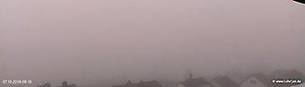 lohr-webcam-07-10-2018-08:10