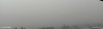 lohr-webcam-07-10-2018-08:40