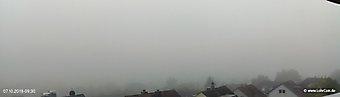 lohr-webcam-07-10-2018-09:30