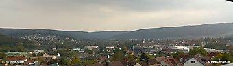 lohr-webcam-07-10-2018-16:50