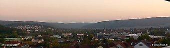 lohr-webcam-07-10-2018-18:30