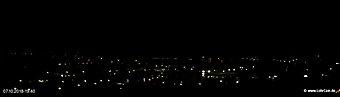 lohr-webcam-07-10-2018-19:40