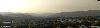 lohr-webcam-08-10-2018-09:20