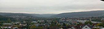 lohr-webcam-08-10-2018-10:00