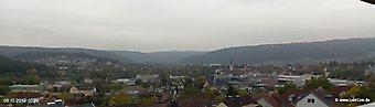 lohr-webcam-08-10-2018-10:20