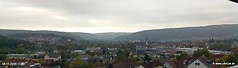 lohr-webcam-08-10-2018-11:20