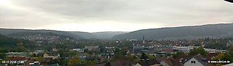 lohr-webcam-08-10-2018-11:40