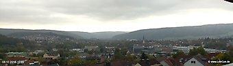lohr-webcam-08-10-2018-12:10